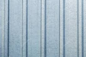 corrugated metal sheet wall background texture stock photo