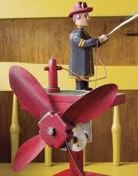 Whirligig Patterns Magnificent Whirligig Patterns Pesquisa Google Wood Mechanical Pinterest