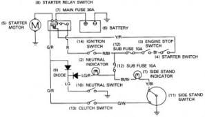 saab 9 3 linear engine diagram tractor repair wiring diagram wiring diagram for saab 9 3 ignition together saab starter wiring diagram 03 further 94