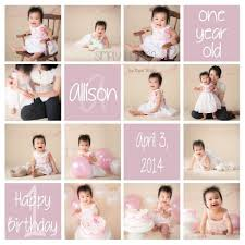 baby collage frame 15 best collage images on pinterest baby collage baby pictures