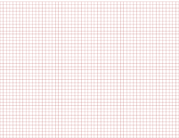 to scale graph paper make your own graph paper macworld