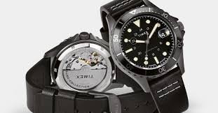 <b>Sport Watches</b> for <b>Men</b> | <b>Men's</b> Fitness <b>Watches</b> | Timex