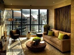 Home Design  Art Deco Living Room Furniture S Bedroom In - Livingroom deco