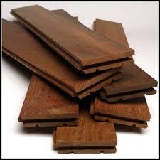 >prefinished ipe solid hardwood flooring manufacturers prefinished  prefinished ipe solid hardwood flooring