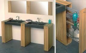 innovative space saving furniture. Many Innovative Space Saving Furniture T