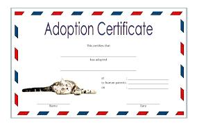 Baby Certificate Maker Hetero Co