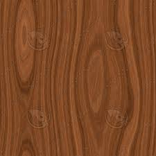 Texture Other wood texture seamless