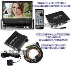 pnav617 kenwood p nav617 (pnav617) kvt 617dvd kna g510 multimedia on kenwood kvt 617dvd wiring harness