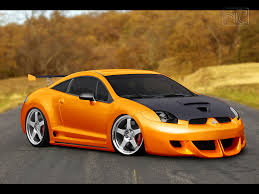 mitsubishi eclipse fast and furious orange. mitsubishi_eclipse_gs_dtcjpg mitsubishi eclipse fast and furious orange