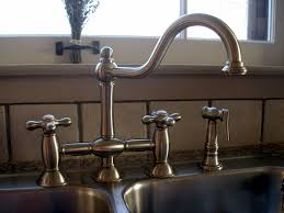 vintage style kitchen sink faucets home decoration ideas