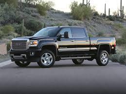 2018 gmc pickup.  pickup 2018 gmc sierra 2500hd denali franklin tn  nashville brentwood  murfreesboro tennessee 1gt12uey1jf146989 in gmc pickup