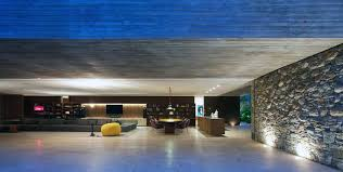 Small Picture Collections of Rock Wall Living Room Ideas Interior design ideas