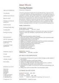 Social Science Research - Journal - Elsevier Resume Nurse Manager ...