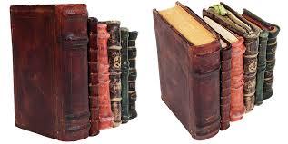 old book books literature culture old books