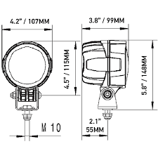 wiring diagram for sun super tach two comvt info Sun Super Tach Wiring Diagram wiring diagram for sun super tach two comvt, wiring diagram sun super tach wiring diagram tachometer
