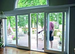 replace screen door rollers replacement screen sliding door door replacement screen sliding door famous screen sliding