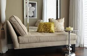 bedroom chaise lounge chairs. Full Size Of Furniture:outstanding Chaise Lounge Chairs For Bedroom | Your Dream Home Photo 0