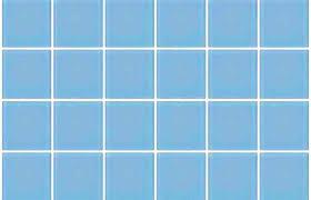 kitchen blue tiles texture. Blue Bathroom Tiles Tile Medium Size  Floor Texture Kitchen