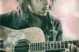 16 kata kata bijak tentang kehidupan cinta. 7 Quotes Bob Marley Tentang Hidup Dan Cinta Yang Paling Menyentuh