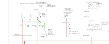 1993 ford ranger fuel pump wiring diagram michaelhannan co 93 ford ranger fuel pump wiring diagram 1993 solved for from com relay location