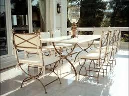 outdoor luxury furniture. CLASSY LUXURY Stone Harbor Outdoor Dining Table - GARDEN FURNITURE Luxury Furniture