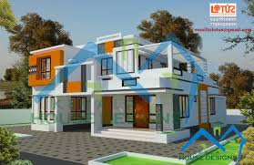 Small Picture Kerala Home Designs And Plans Home Design Ideas