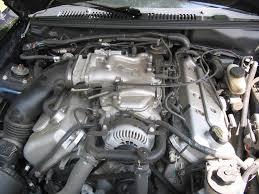 mustang specs 2001 ford mustang cobra 2001 svt cobra engine