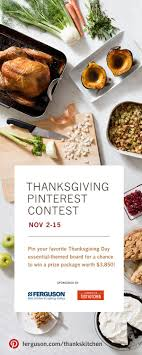 American Test Kitchen Turkey 17 Best Images About Thankskitchen Thanksgiving Pinterest