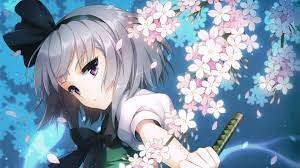 Download Wallpaper Anime Pack Hd ...