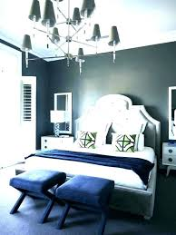 navy blue and white bedroom ideas blue grey and white bedroom blue black and white bedroom