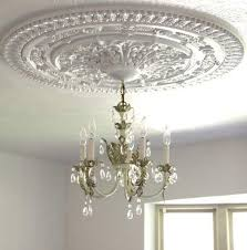 gallery of 51 impressive how to install a chandelier in a high ceiling