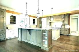 two tone painted cabinets colors for kitchen cabinets two color kitchen cabinet ideas two color kitchen