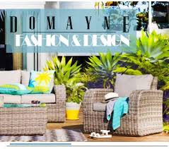 dune outdoor furniture. dune outdoor furniture