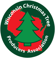 Wisconsin Christmas Tree Producers Association