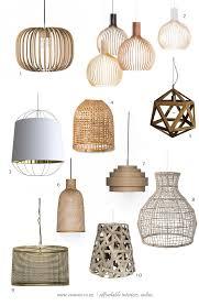 tiffany pendant lights nz. good wooden pendant lights nz 62 for tiffany light shades with e