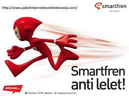 We did not find results for: Cara Mendapatkan Kuota Gratis Smartfren 3gb Terbaru 2017 Pusatrik Com