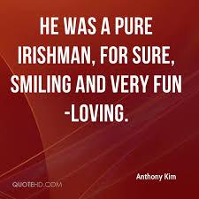 Anthony Kim Quotes   QuoteHD via Relatably.com