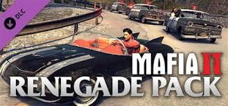 Descargar Mafia 2 Jimmys Vendetta Torrent GamesTorrents