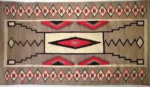 azadi navajo rugs in sedona