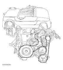 Car porsche cayenne v8 engine diagram for a starting capacitor in 2010 07 03 190138