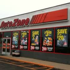 autozone store. Simple Store Photo Of AutoZone  Nappanee IN United States Store Front On Autozone T