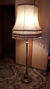 160 160 Stehlampe Stehlampe Papier Papier Stehlampe Vwmn08n