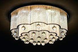 contemporary crystal chandelier crystal chandeliers stylish modern chandeliers chandeliers image of contemporary crystal chandelier lighting