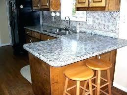 countertop paint kit granite paint granite paint kit home depot granite paint granite paint granite paint