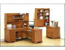 office furniture collection. Home Office Furniture Collections Ikea And Collection L