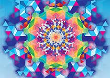 Jotun Powder Coating Ral Colour Chart Pdf Jotun Powder Coatings