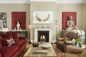 fireplace in living room. oriental small living room ideas with fireplace in