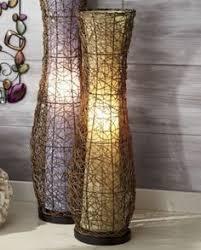 Small Picture tall corner vase tall floor vase Home Decor at mySimon For