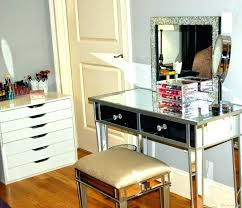 mirrored vanity furniture. Pier One Mirrored Furniture Dresser Collection Large Size Of Silver Mirror . Vanity P