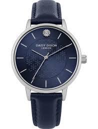 Наручные <b>часы Daisy Dixon</b> DD085US: купить в Москве и по всей ...